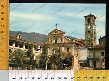 34601] TORINO - FORNO CANAVESE - CHIESA PARROCCHIALE