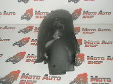 Parafango posteriore Piaggio Beverly 125 250 200