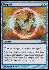 MAGIC - MTG 4X Negare / Negate - M10