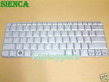 HP TX2000 Series Silver Keyboard 464138-001 AETTSU00010