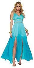 Costume Culture Franco Aphrodite Sexy Goddess Dress Halloween Costume 48389