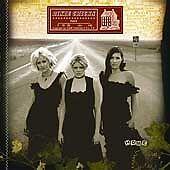 Dixie Chicks - Home (2002)