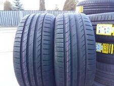 2X New Rotalla RU01 275/40 ZR19 XL 105Y Great Quality Car Tyres 275 40 19ZR B+C