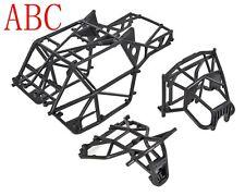 Kraken RC TSK-b Class 1 Conversion Kit (Roll Cage/Panels) for HPI Baja 5B/5T/5SC