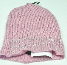 D & Y Ladies Winter Slouch Beanie Cap Hat MSRP $22