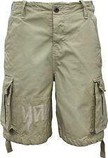 YAKUZA Herren Cargo Shorts