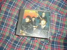 CD Pop The Beatles Untitled Album / STARLIFE