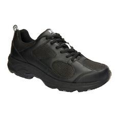 Drew Shoes Lightning II - Men's Therapeutic Diabetic Extra Depth Shoe