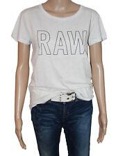 G-Star Damen T-Shirt