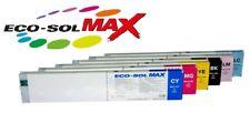 Tinte ROLAND VersaCAMM SP-300 VP-300 VP-540 BN-20 / ESL3 Eco-Sol Max Cartridges
