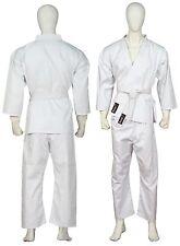 Spedster Karate Tuta Giappone Cotone Top Quality Arti Marziali Studente uniforme