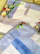 Fundas de almohada 40x40 cm; 40x60cm, algodón + lana, sin relleno