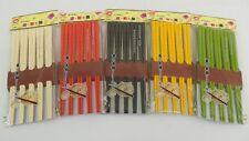 Premium 100% Melamine Japanese Chop Sticks Huan Shan