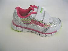 Sneakers bambina Balducci Averis Extreme 141818