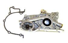 Engine Oil Pump fits 2004-2008 Suzuki Forenza Reno  ROCK PRODUCTS/DNJ ENGINE COM