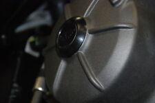 Buell 1125 R/CR Rev A Aluminum Engine Case Sliders