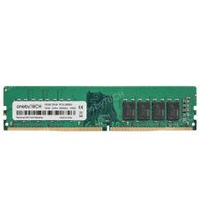 16GB 32GB PC4-21300 DDR4 2666MHz 288pin Non-ECC RAM For ASUS STRIX X370-F GAMING