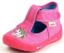 Schuhe für Mädchen aus Segeltuch Superfit | eBay