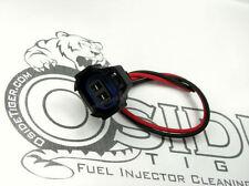 Fuel Injector Clip Miata WRX STI 350z Supra Camry Corolla Celica GS300 IS300 RX7