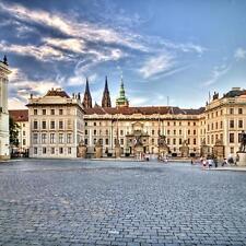 Prag Winter Spezial 2 Personen First Class Hotel AIDA Gutschein 2 oder 3 Nächte