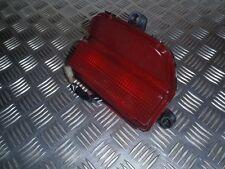 Honda 900 CBR 96 .  FEU AR arriere