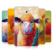 OFFICIAL MARION ROSE SHEEP BACK CASE FOR SAMSUNG TABLETS 1