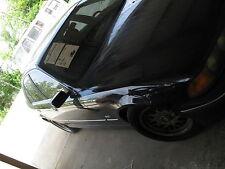 BMW  E39 ENGINE INTERIOR EXTERIOR DOOR ARM 528i 1997-98-99-2000-01-02-2003