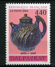 STAMP / TIMBRE FRANCE NEUF N° 2857 **   CERAMIQUE DE DALPAYRAT