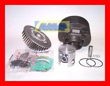 KIT CILINDRO MALOSSI  3116326 PIAGGIO VESPA 130 cc D.57,5