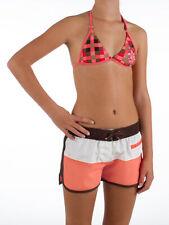 Protest DANCE JR Girls Beachshorts Shorts Earth Brown %29,99%