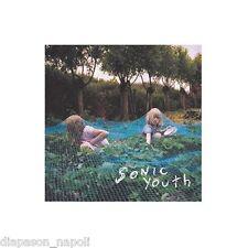 Sonic Youth: Murray Street - CD