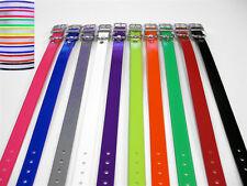 """3/4"""" Dog Collar Strap Garmin Delta SportPRO PRO 70 550 Trashbreaker TB10 PT10"""
