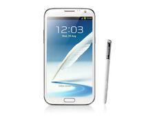 Samsung Galaxy Note 2 II SM-N7100 - 16GB (Unlocked) NEW CONDITION