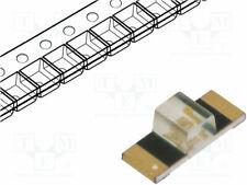LED SMD 1305 blau 18÷45mcd 3,4x1,25x1,1mm 150° 3,4÷3,9V 20mA HSMR-C265 LED-Diode