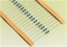 Resistors 0.5watt / 5%/SFR16S /  Packs 25  Metal Film