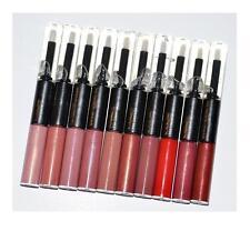 Revlon Colorstay Overtime 16 Hrs Lipcolor Lipstick 0.06oz YOU CHOOSE
