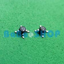 5/10/30/50/300pcs ERA-5SM+ ERA-5SM Amplifiers DC-4GHz AMP Original Mini-Circuits