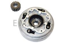 Dirt Pit Bike Engine Manual Clutch Parts 125cc LIFAN