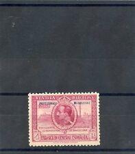 SPANISH MOROCCO  Sc 119(SG 149)(ED 130)**F-VF NH $85