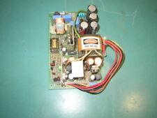 TPI KHSC50-32 Open Frame Power Supply