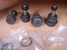 JEEP CHEROKEE SPORT 1990-01 Rotule supérieur de suspension avant inférieure rotule