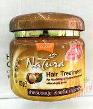 100g Lolane Hair Treatment Natura For Nourishing And Diamond Shine Booster