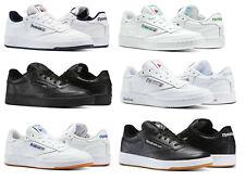 Reebok Leather Upper Shoes for Men for sale | eBay