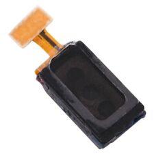 Speaker Altoparlante audio superiore ASCOLTO x SAMSUNG GALAXY A10 A105 M10 M105