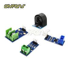 5/20/30A Range Current Sensor Modul ACS712 For Arduino Himbeere Pi UNO