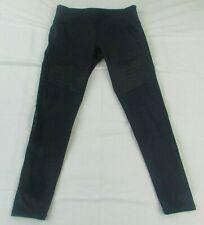 Starter Black Label Women's Black Sweatpants