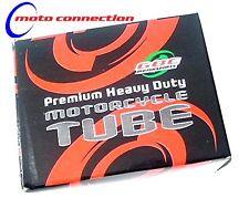 """KTM SX 125 150 200 250 MOTOCROSS 19"""" REAR INNER TUBE  GBC PREMIUM HD"""