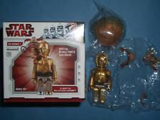 "Medicom Star Wars DX1 Kubrick ""C-3PO"""