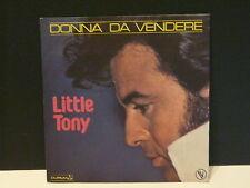 LITTLE TONY Donna da vendere 101732