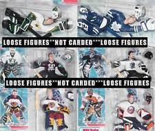 STARS BRUINS AVS RED WINGS LIGHTNING CAPITALS FLYERS LOOSE 2000-2001 NHL SLU